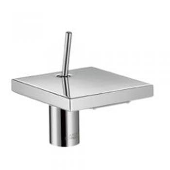 Hansgrohe 面盆龍頭  10070000