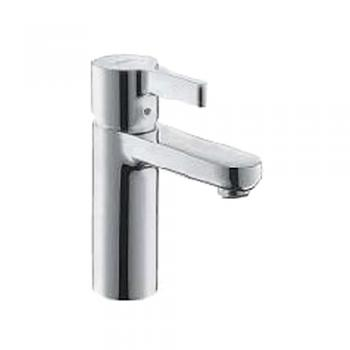 Hansgrohe 面盆龍頭  31060000