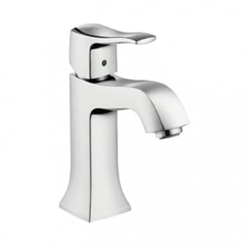 Hansgrohe 面盆龍頭  31075000