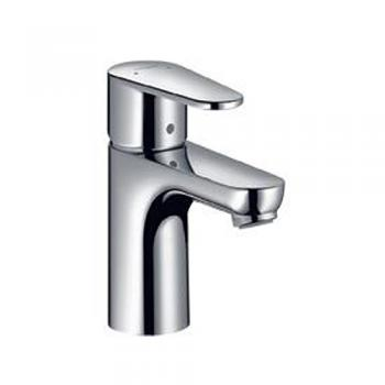 Hansgrohe 面盆龍頭  31612000