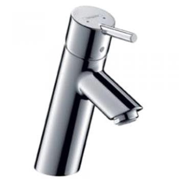 Hansgrohe 面盆龍頭  32040000