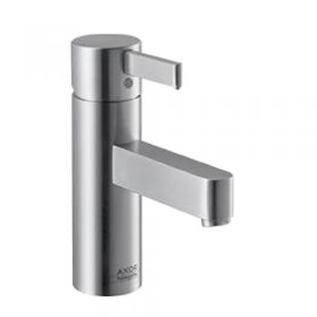 Hansgrohe 面盆龍頭 35002800