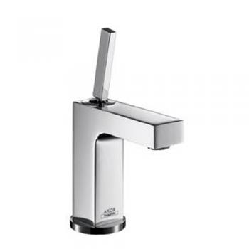 Hansgrohe 面盆龍頭  39010000