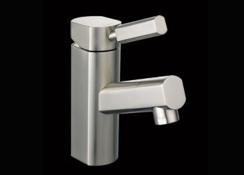 英國CRW精品衛浴 出水龍頭  5201