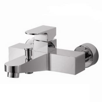 雅鼎衛浴  浴缸龍頭   8002-20A