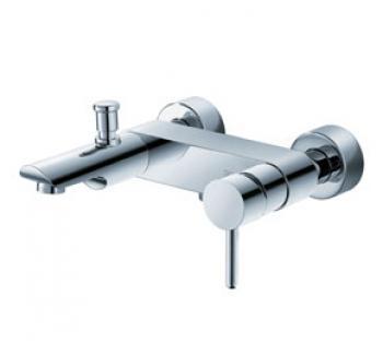 雅鼎衛浴  浴缸龍頭  8026-20