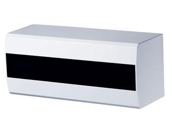 凱撒衛浴  自動感應沖水器  A649_A649DC