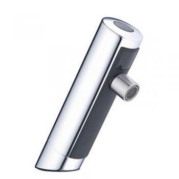 凱撒衛浴 冷水單感應自動龍頭 A721_A721DC