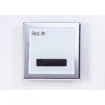 HCG 和成衛浴   隱藏式小便斗自動沖水器 AF459GA(H)