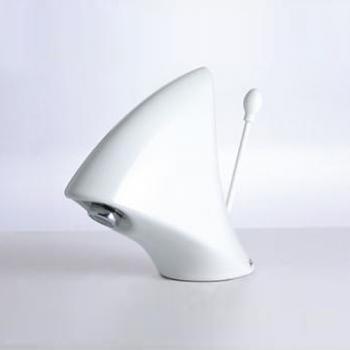 HCG 和成衛浴  陶瓷自動龍頭  AF7720