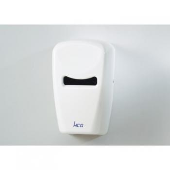 HCG 和成衛浴   小便斗自動沖水器(DC式)  AF816