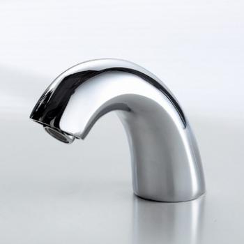 HCG 和成衛浴  自動龍頭  AF932