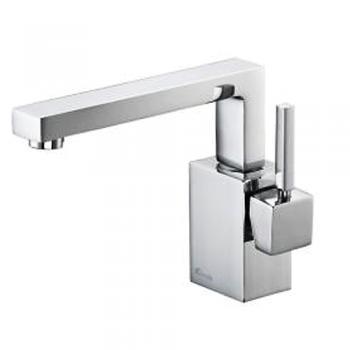 Aquarius  浴室廚房兩用龍頭  AQ-5758