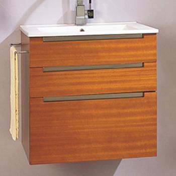 Aquarius  歐風系列浴櫃組  AQ-OA5113