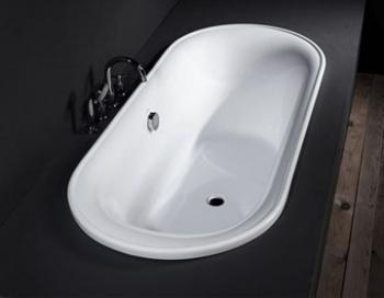 ARTO  浴缸/空缸  AR-BL-175A