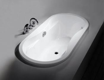 ARTO  浴缸/空缸  AR-DB-170A