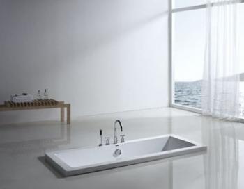 ARTO  浴缸/空缸   AR-HD-180A