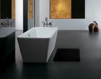 ARTO  浴缸/獨立缸   AR-HQ-170B