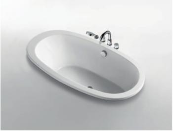 ARTO  浴缸/空缸  AR-JF-150A