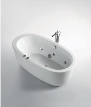 ARTO  浴缸/獨立缸   AR-JF-150B