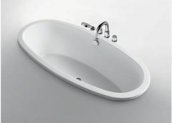 ARTO  浴缸/空缸  AR-JF-170A