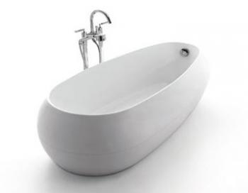 ARTO  浴缸/獨立缸   AR-KL-180B