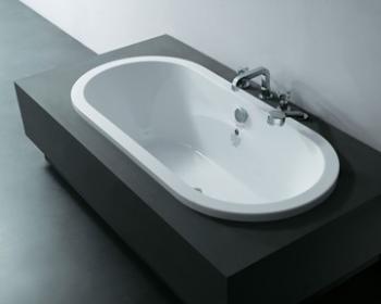 ARTO  浴缸/空缸  AR-LC-160A