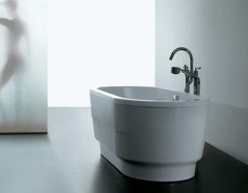 ARTO  浴缸/獨立缸   AR-LC-160B