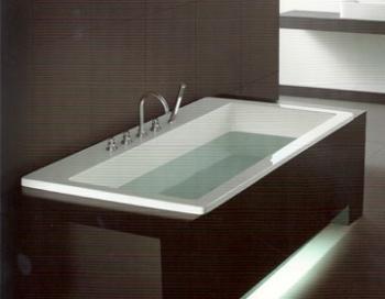 ARTO  浴缸/空缸   AR-LD-140A_AR-LD-170A