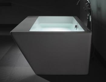 ARTO  浴缸/獨立缸   AR-LD-140B_AR-LD-170B