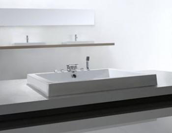 ARTO  浴缸/空缸   AR-LV-160A