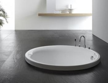 ARTO  浴缸/空缸   AR-OS-150A