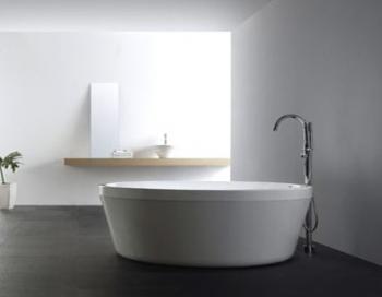 ARTO  浴缸/獨立缸   AR-OS-150B