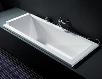 ARTO  浴缸/空缸  AR-VB-150A