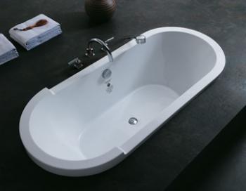 ARTO  浴缸/空缸  AR-VT-180A
