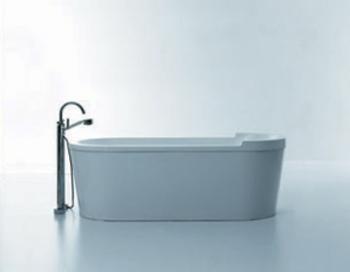 ARTO  浴缸/獨立缸   AR-VT-180B
