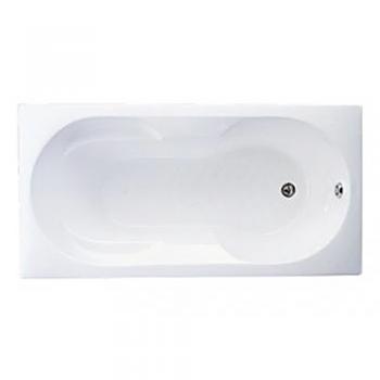 凱撒衛浴   壓克力浴缸  AT0350_AT0370