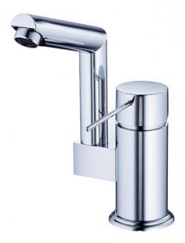 凱撒衛浴 單孔面盆龍頭 B280C