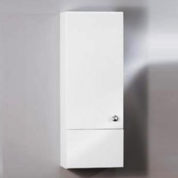 HCG 和成衛浴  紙巾置物櫃  BA2829