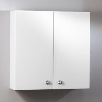 HCG 和成衛浴  置物櫃  BA2831