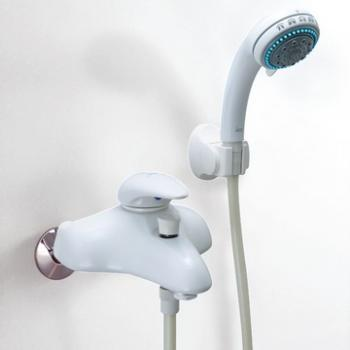 HCG 和成衛浴  生物能陶瓷沐浴龍頭  BF3713T(AW)