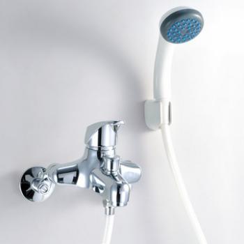 HCG 和成衛浴  沐浴龍頭  BF3720