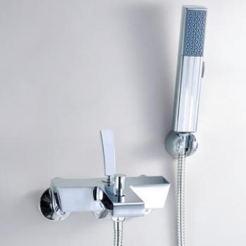 HCG 和成衛浴  沐浴龍頭  BF3729