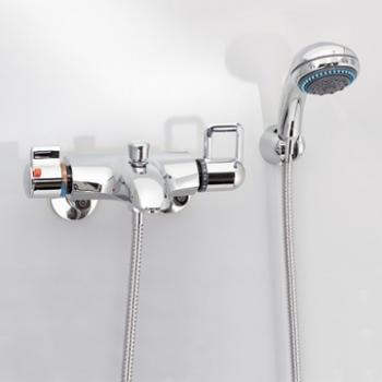 HCG 和成衛浴  沐浴龍頭  BF3755
