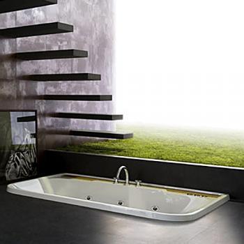 MOGEN 按摩浴缸  Bravo MB12IA