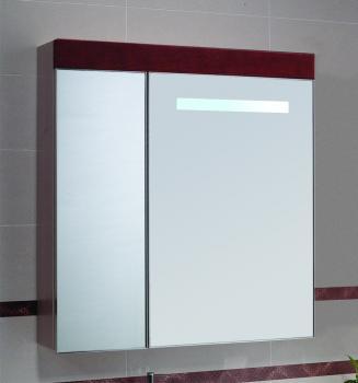 CORINS 鏡箱櫃  CL-R70M_CL-R70ML