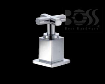 BOSS  浴缸控制開關  D-502