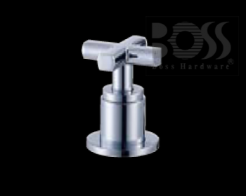 BOSS  浴缸控制開關  D-504