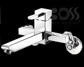 BOSS  浴缸龍頭  D-8556