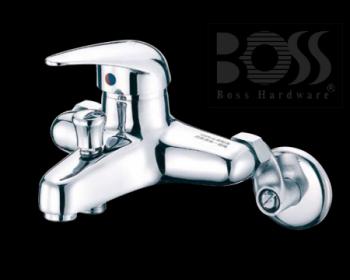 BOSS  沐浴龍頭  D-966